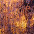 Abstract grunge background — Stockfoto #6111510
