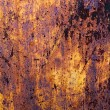 Abstract grunge background — 图库照片 #6111510