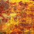 Stock Photo: Abstract grunge background