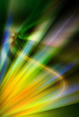 Abstract colorful background — Foto de Stock