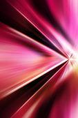 抽象的な背景がピンク — ストック写真