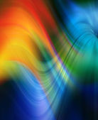 Abstract colorful background — Photo