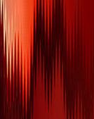 Pozadí abstraktní červená — Stock fotografie