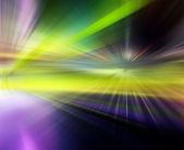 Astratto sfondo colorato — Foto Stock