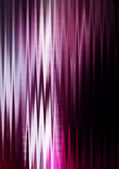Abstract purple background — Stockfoto