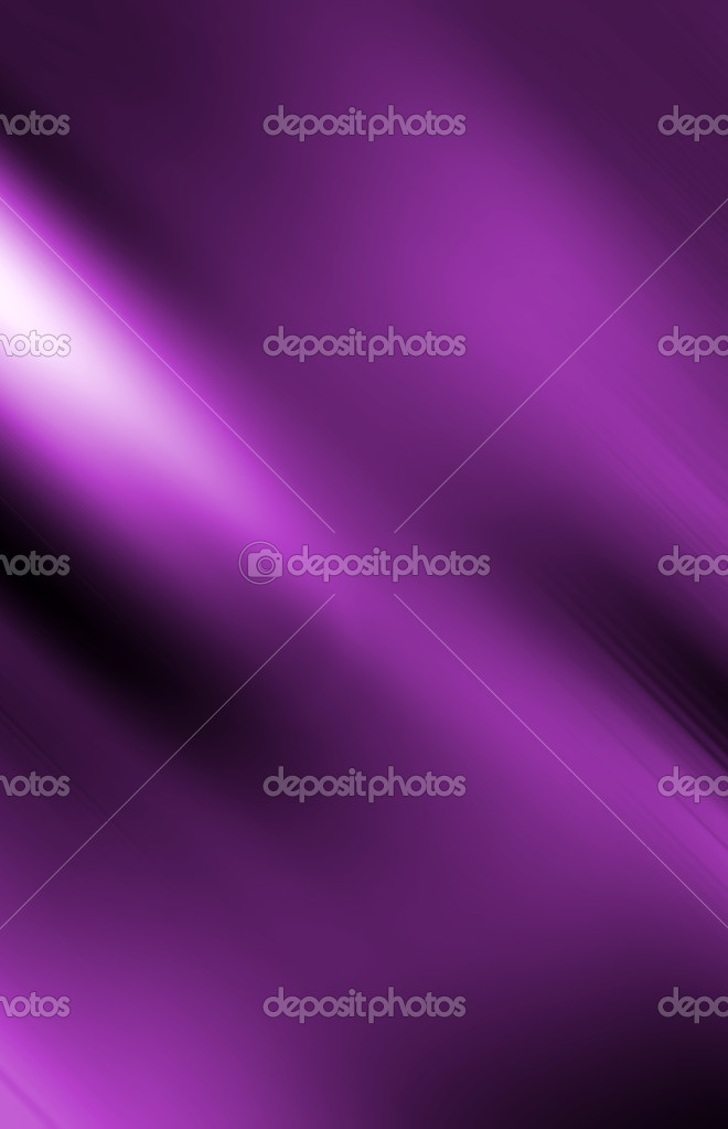Abstract purple background with blurry lights — Stock Photo #6290177