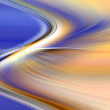 Abstract colorful background - Foto de Stock