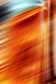 Turuncu arka plan — Stok fotoğraf