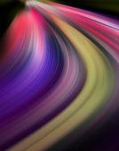 抽象的なカラフルな背景 — ストック写真