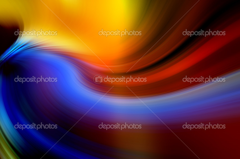 Abstract colorful background representing motion  Stock Photo #6559871