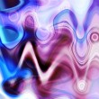 Abstract purple background — Stock Photo #6568720