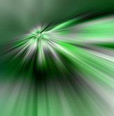 Astratto sfondo verde — Foto Stock