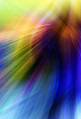 Abstract colorful background — ストック写真