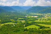 Kentucky — Stockfoto