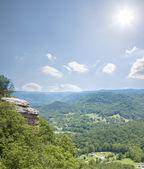 Kentucky — Stock Photo