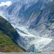 Franz Josef Glacier — Stock Photo #6745795