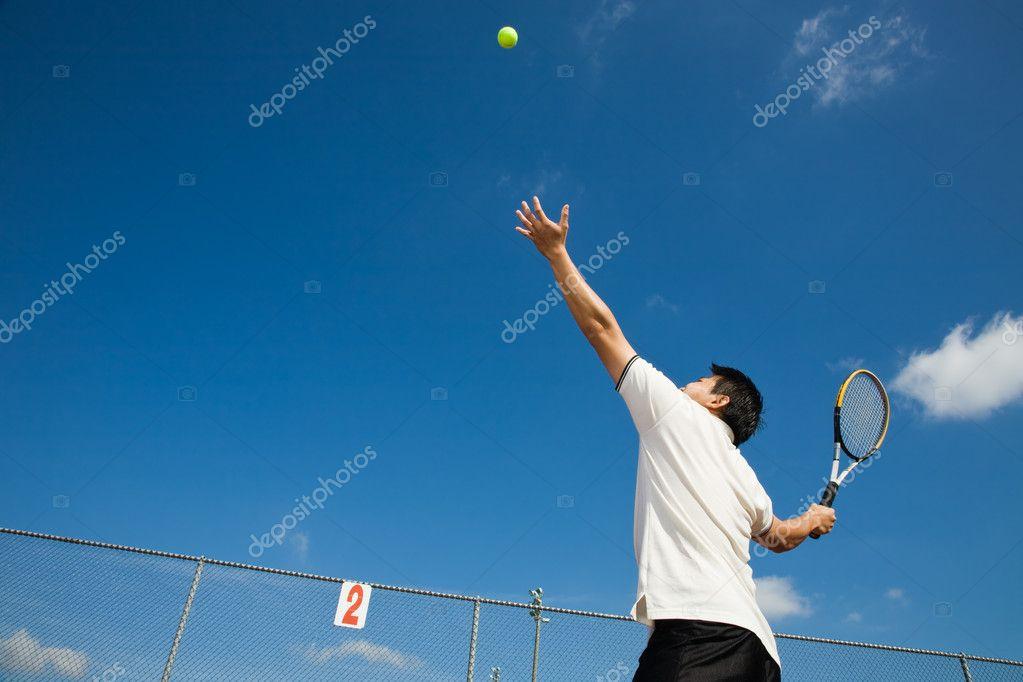 щенки малого играть в теннис с мужчинами во сне телефону или онлайн