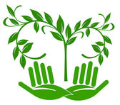 Gardening — Vector de stock