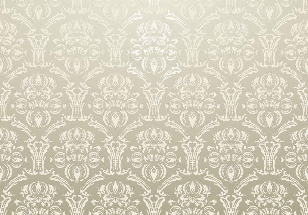 Текстуры для обоев для стен