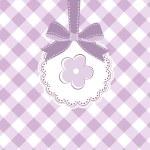 Baby shower invitation — Stock Photo #5570620