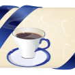 Coffee — Stock Photo #5602117