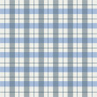 Plaid texture — Stock Photo #5977841