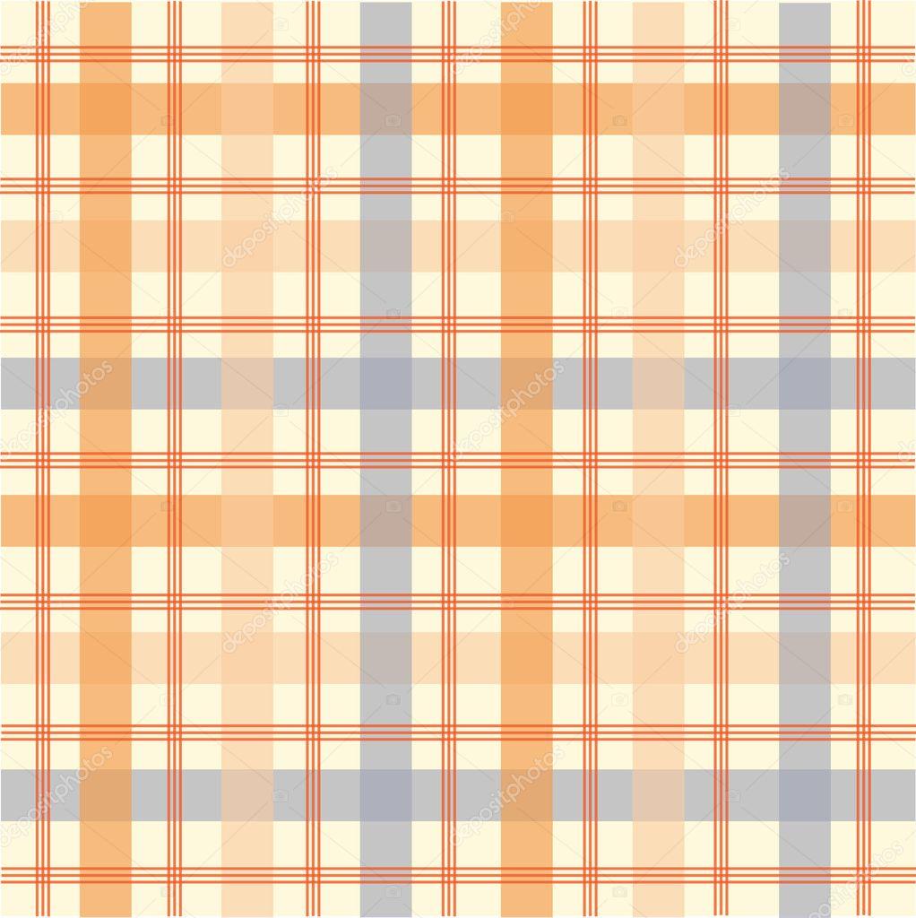 Textura xadrez — Fotografias de Stock © ClaudiaBalasoiu #5977840