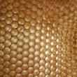 Stock fotografie: Beeswax background
