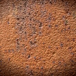 Stock Photo: Old rusty metal 2