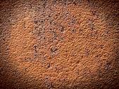 Gammal rostig metall 2 — Stockfoto