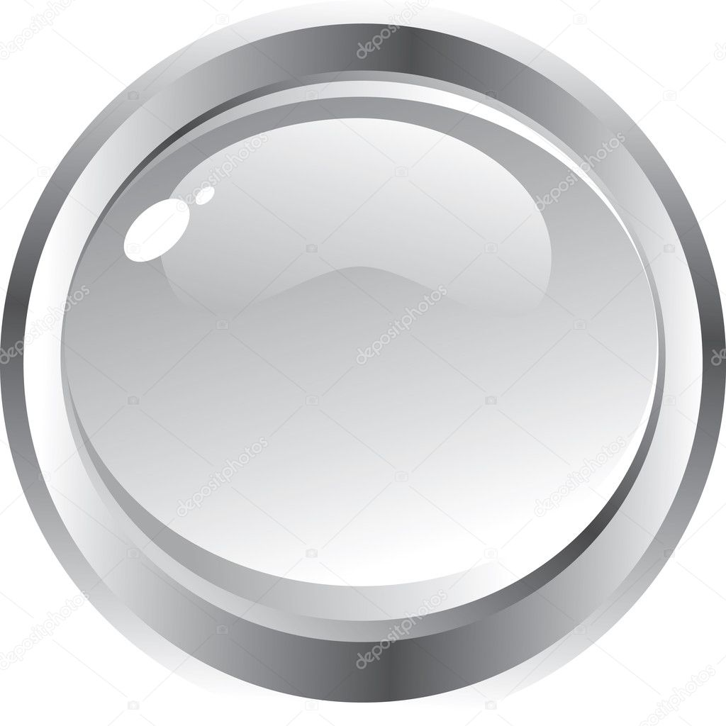 Button — Stock Vector #6126696