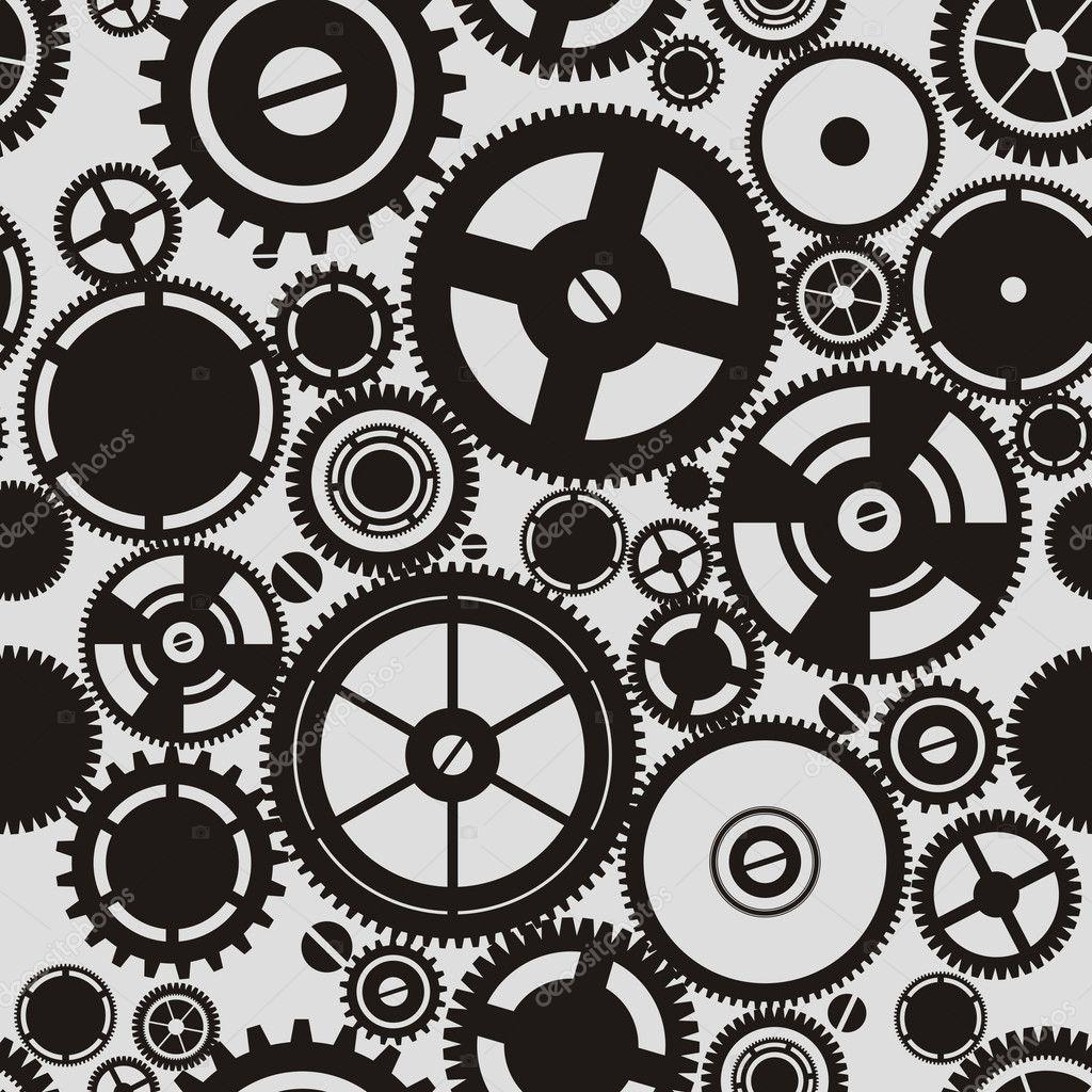 图片纸雕图纸图纸_齿轮齿轮纸雕城堡图纸分享里la多长是城堡图片