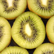 Kiwi kiwis — Stock Photo
