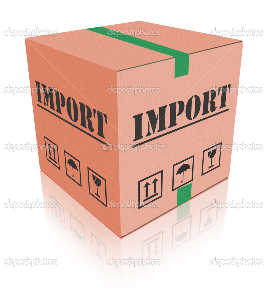 how to use globe to import all files from dir