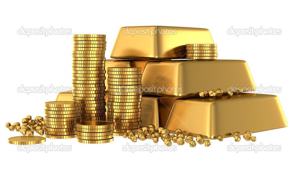 how to find gold price on google finance