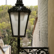 Streetlight - Stock Photo