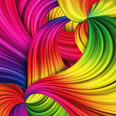 Colorful abstract background — Stok fotoğraf