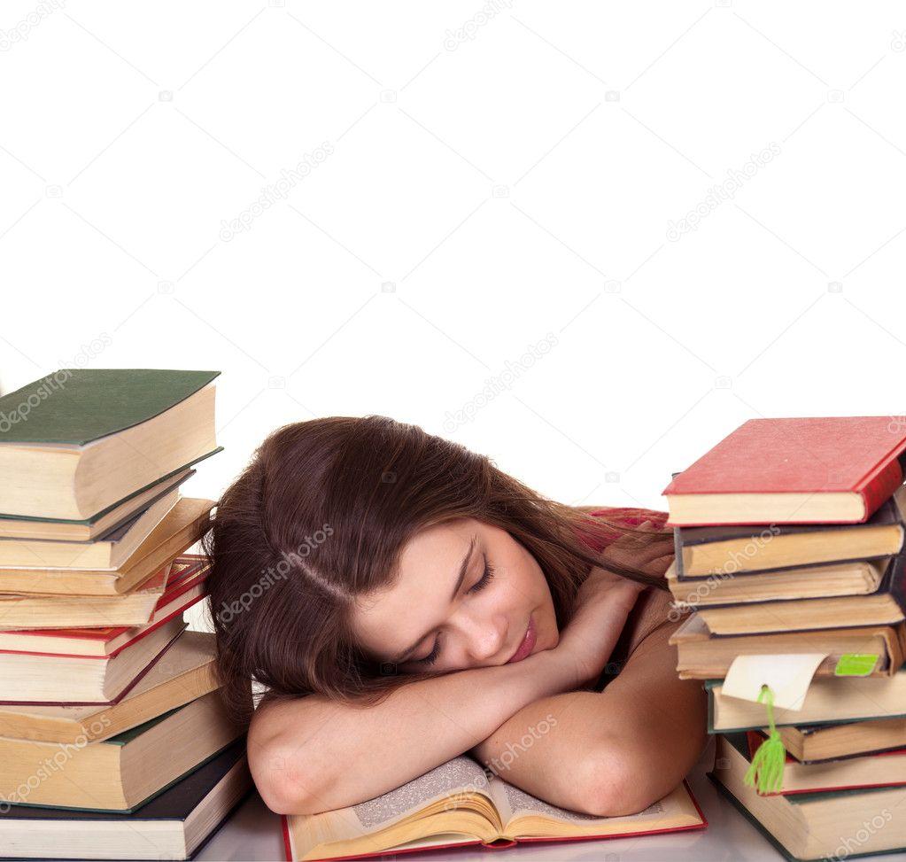 Loading Teen Sleep Needs 53