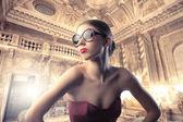 Luxury — Stock Photo