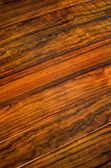 Background Of Dark Varnished Floor Boards — Stock Photo
