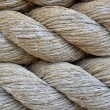 Background Texture Rope — Stock Photo