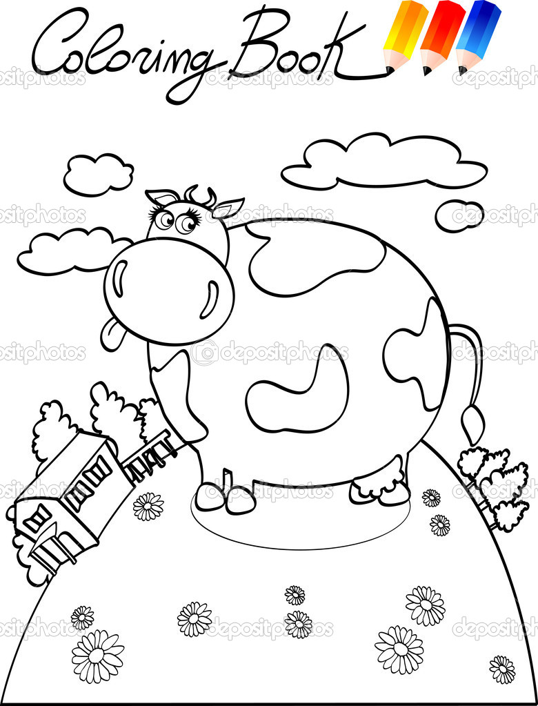 drawing books for kids art bar coloring pages for adults 4 color