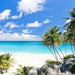 Bottom Bay, Barbados, Caribbean — Stock Photo #5917282