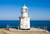Lighthouse — Stockfoto