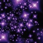 Starlight — Stock Vector #6729567