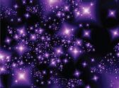 Starlight — Stock Vector