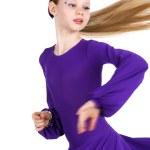 Dancing — Stock Photo