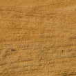 Sandstone Backround - Stock Photo