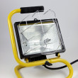 Stock Photo: Utility Light