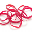 Rubber Bands — Foto Stock #5743849